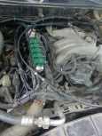 Nissan Pathfinder, 1999 год, 339 000 руб.