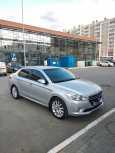 Peugeot 301, 2013 год, 355 000 руб.