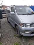 Toyota Hiace Regius, 1999 год, 65 000 руб.