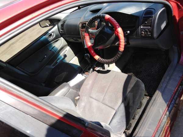 Mitsubishi Legnum, 2000 год, 255 000 руб.