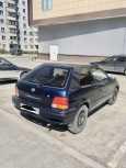 Toyota Corolla II, 1997 год, 87 000 руб.