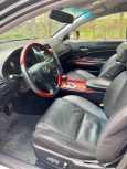 Lexus GS460, 2008 год, 570 000 руб.