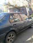 Toyota Tercel, 1990 год, 80 000 руб.