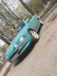 Toyota Sprinter Trueno, 1992 год, 155 000 руб.