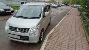 Серпухов Wagon R 2010