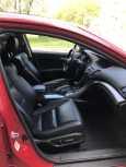 Honda Accord, 2008 год, 655 000 руб.