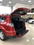 Mitsubishi Outlander, 2011 год, 677 000 руб.