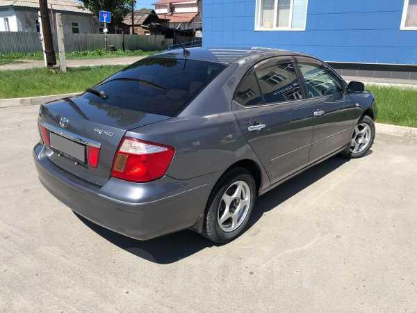 Toyota Premio, 2003 год, 450 000 руб.
