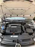 Volkswagen Golf, 2010 год, 430 000 руб.