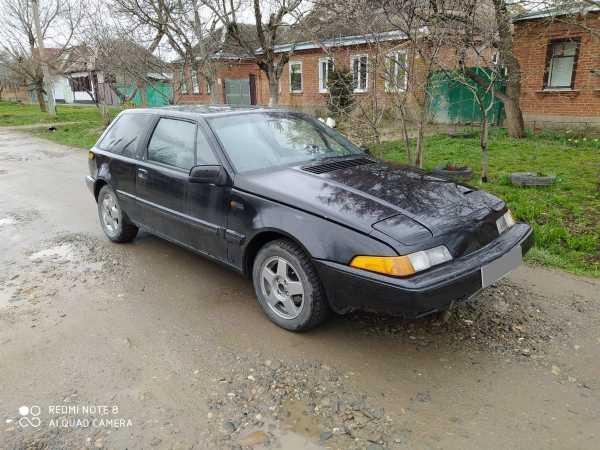 Volvo Volvo, 1989 год, 200 000 руб.
