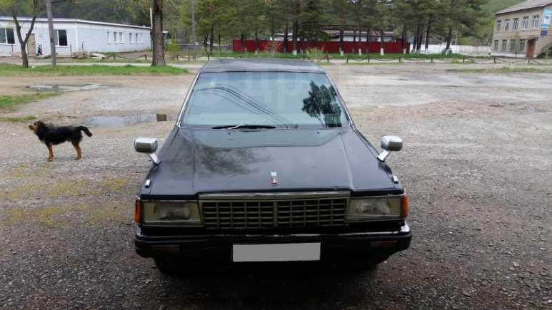 Nissan Cedric, 1992 год, 80 000 руб.