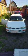 Toyota Carina, 1995 год, 111 000 руб.