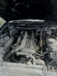 Toyota Supra, 1988 год, 70 000 руб.