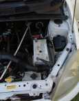 Toyota Vitz, 2000 год, 175 999 руб.