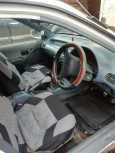 Toyota Corsa, 1992 год, 110 000 руб.