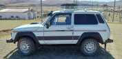 Лада 4x4 2121 Нива, 1996 год, 170 000 руб.