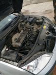 Ford Mondeo, 2001 год, 90 000 руб.