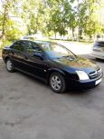 Opel Vectra, 2004 год, 225 000 руб.
