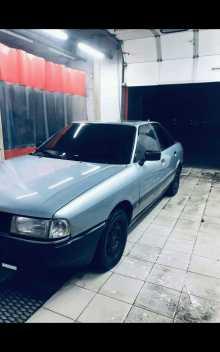 Подольск 80 1991