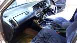Honda Accord, 2000 год, 355 000 руб.