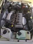 Toyota Corona Premio, 2000 год, 347 000 руб.