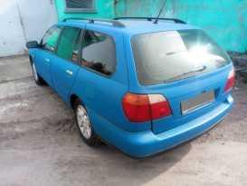Выборг Primera 2000