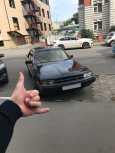 Nissan Skyline, 1985 год, 470 000 руб.