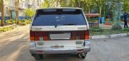 SsangYong Musso, 1994 год, 180 000 руб.