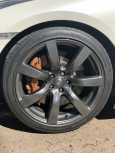 Nissan GT-R, 2010 год, 2 473 000 руб.