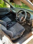 Honda Integra, 2000 год, 120 000 руб.