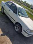 Nissan Sunny, 2001 год, 100 000 руб.