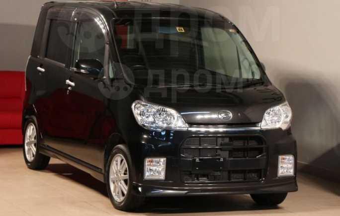Daihatsu Tanto Exe, 2012 год, 420 000 руб.