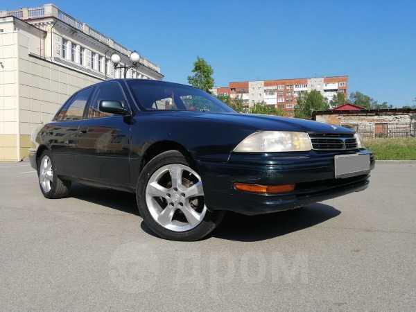 Toyota Camry, 1993 год, 153 000 руб.