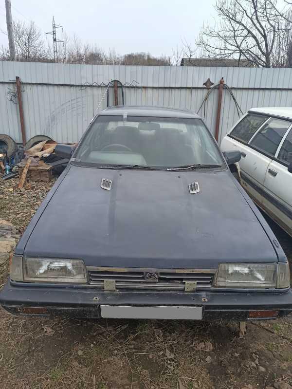 Subaru Leone, 1990 год, 95 000 руб.