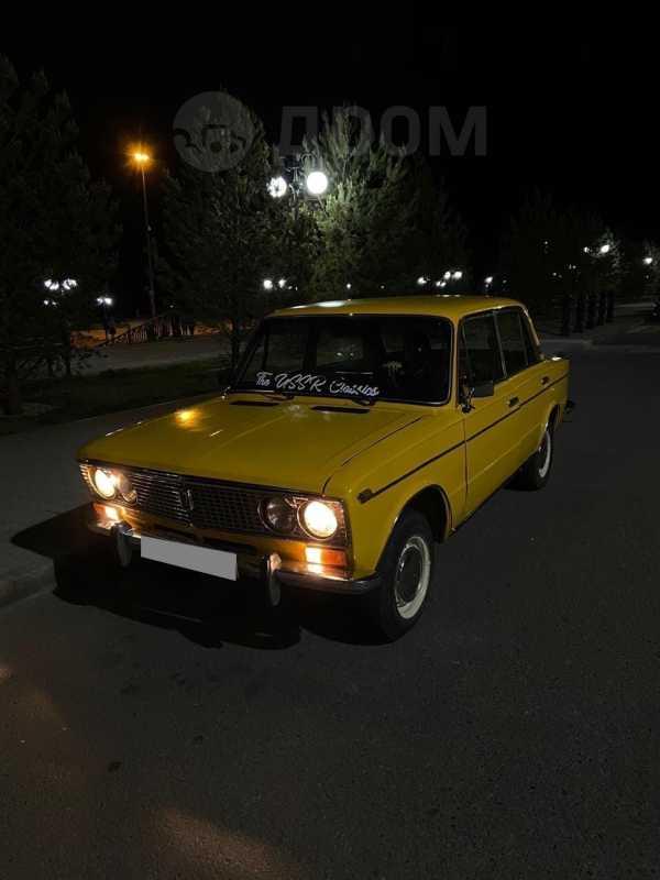 Лада 2103, 1977 год, 41 000 руб.