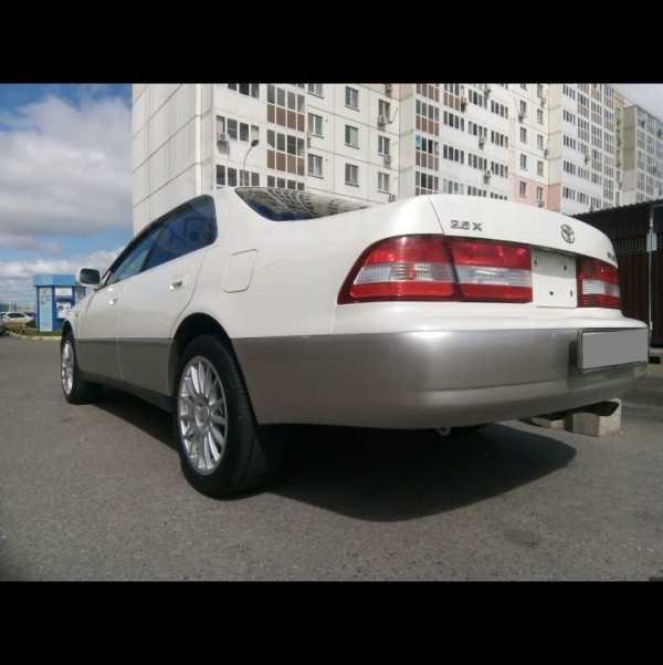 Toyota Windom, 1997 год, 280 000 руб.