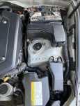Toyota Verossa, 2001 год, 397 000 руб.