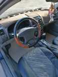 Nissan Maxima, 2000 год, 265 000 руб.