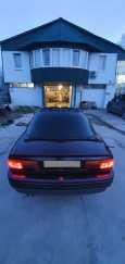 Chrysler Vision, 1993 год, 145 000 руб.