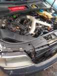 Audi A6 allroad quattro, 2001 год, 225 000 руб.