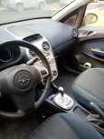 Opel Corsa, 2008 год, 80 000 руб.