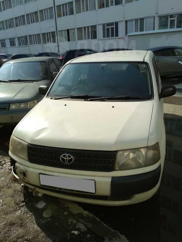 Toyota Probox, 2003 год, 175 000 руб.