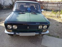 Симферополь 2103 1973