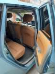 Honda Edix, 2004 год, 440 000 руб.