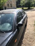 Ford Mondeo, 2001 год, 60 000 руб.