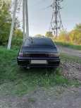 Лада 2112, 2006 год, 115 000 руб.