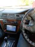 Honda Saber, 1996 год, 160 000 руб.