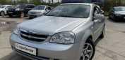Chevrolet Lacetti, 2009 год, 229 000 руб.