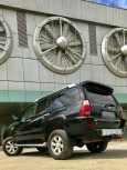 Toyota 4Runner, 2002 год, 1 150 000 руб.