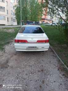 Казань Mark II 1998